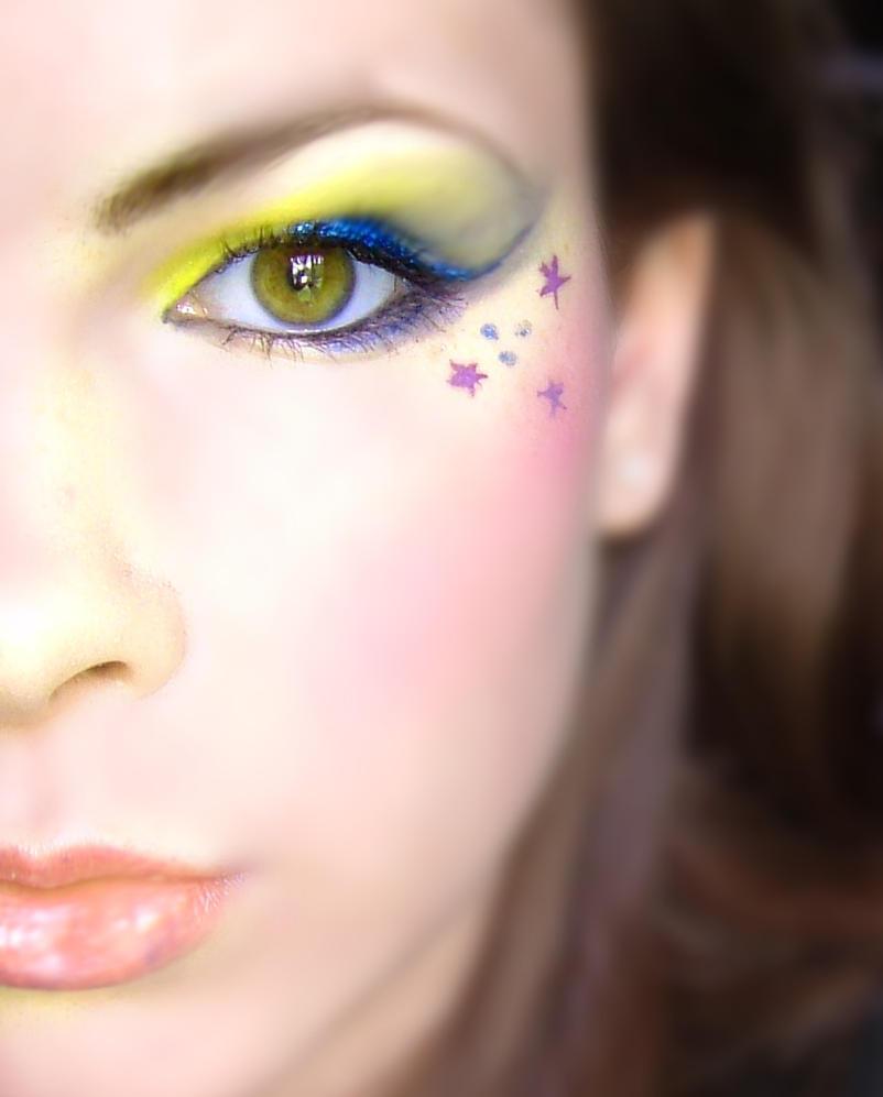 eye makeup-35