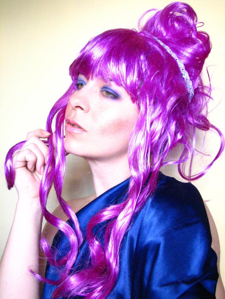 Purple8 by petronieska-stock