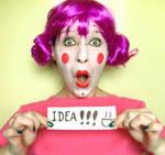 Clown-idea-6