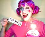 Clown-idea-10