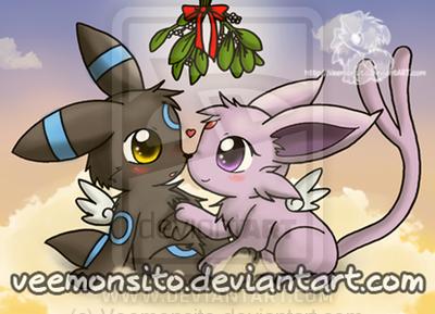 pokemon by Xkaganime-rinX