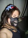 newest mask