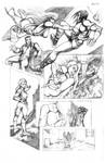 Angel page 2
