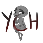 Faun Doll YCH [OPEN] by Mad-Darkness