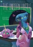 The Unicorn Hustle