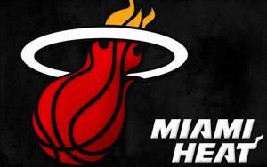 Miami Heat by lucasitodesign