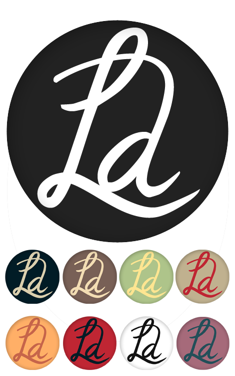 lucasitodesign's Profile Picture