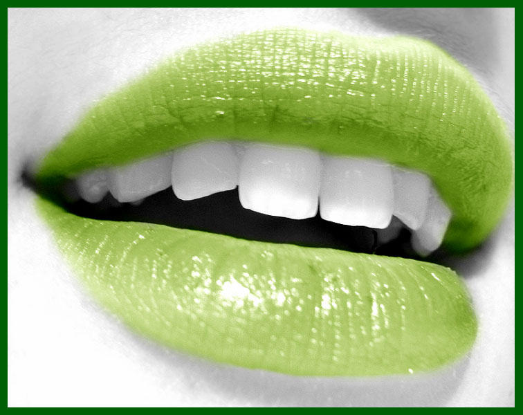 Candy_lips_by_herger