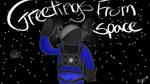 Space Engineers Coestar Stream