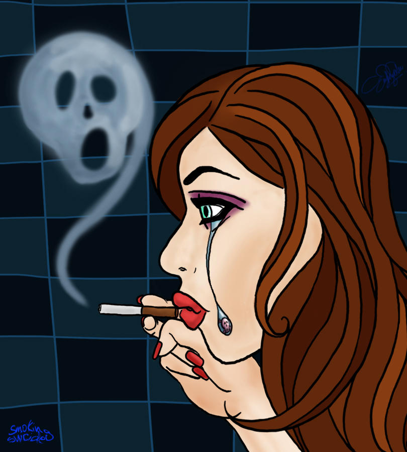 Is smoking suicide | Homework Academic Service tihomeworkxixd skywall me