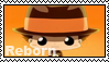 Reborn stamp by FubblegumCF
