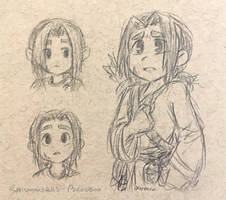 jim sketches 04-11-21