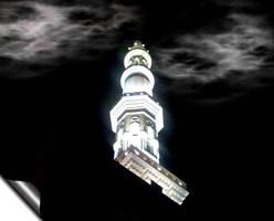 Islam's Grandeur by Ahmad3tkh