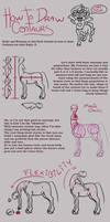 Centaur tutorial part 1