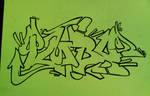 Imbo_Sketch