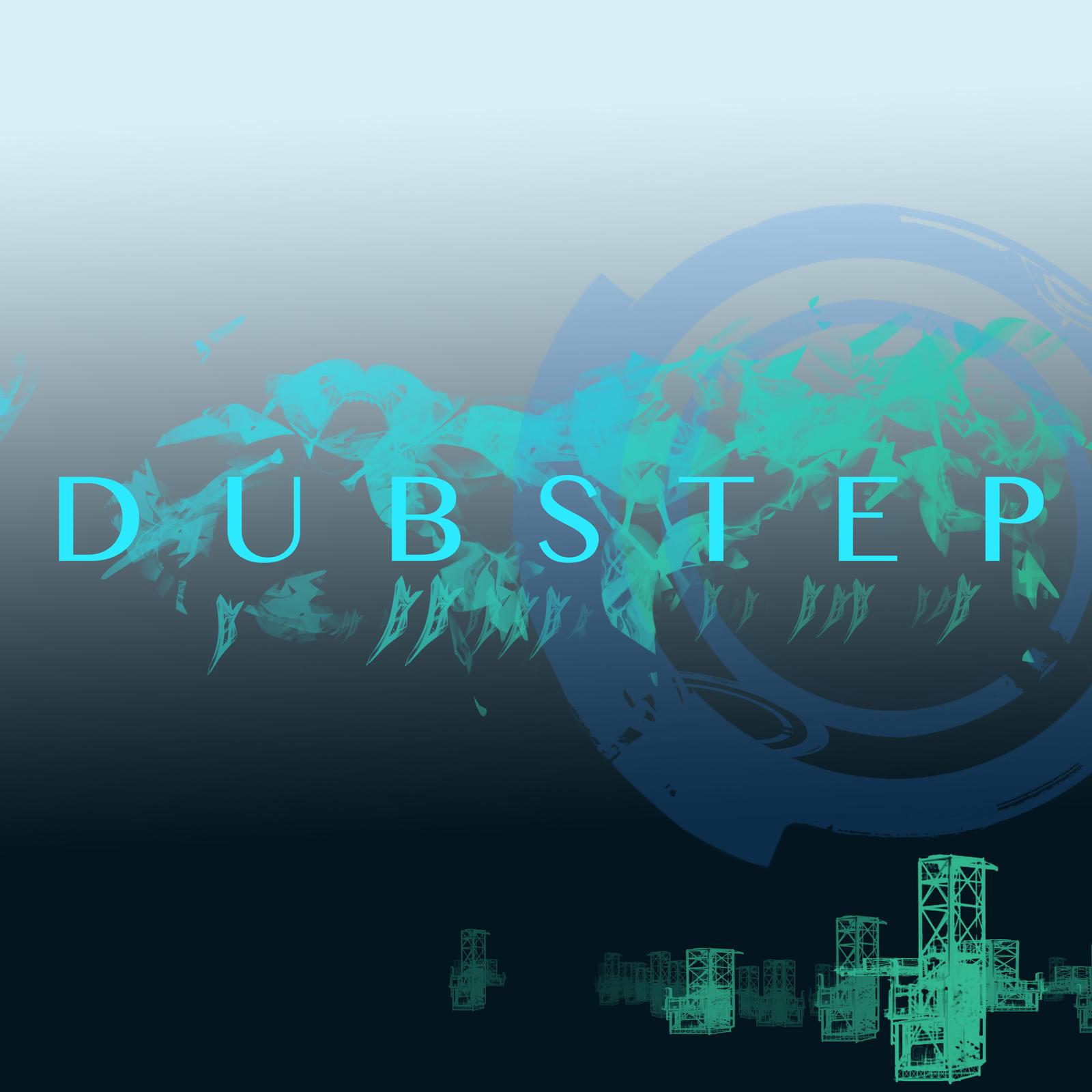 Dubstep cd covers 2 by JoshuaDunlop on DeviantArt