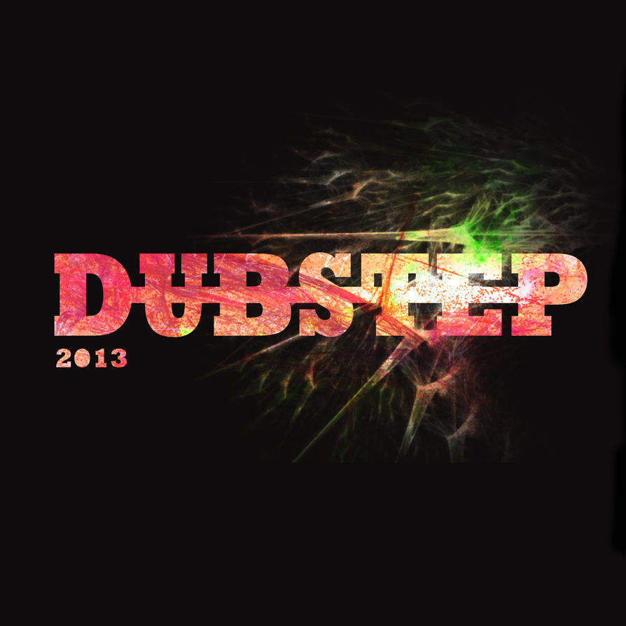 Dubstep cd covers 3 by JoshuaDunlop on DeviantArt