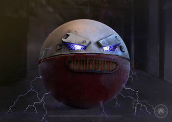 Electrode 2 (for print)