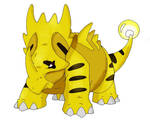 Pokemon-Fakes- Prehistoric 3