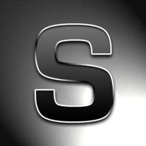 Supertecnoboff's Profile Picture