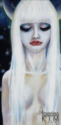 Mermaid Song by Iluvfaeries