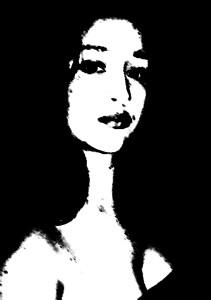 Iluvfaeries's Profile Picture