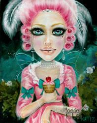 Marie-Antoinette-dans-sa-ja