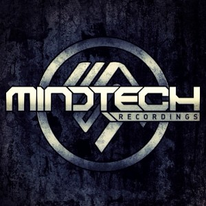 MINDTECH-RECORDINGS's Profile Picture