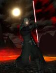 The Sith Lort