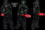 Sith Hoth Armor female 001