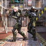 Spartan test 013