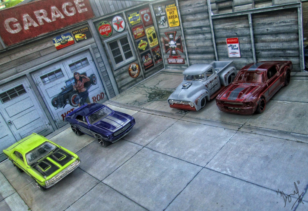 Hot Rod Garage by bagoestm on DeviantArt Hot Rod City Garage on hot rod gas tanks aluminum, hot rod fuel tanks, hot rod library, hot rod fire, hot rod hardware inc, hot rod scallops, hot rod life, hot rod home garages, hot rod police, hot rod logos, hot rod shop,