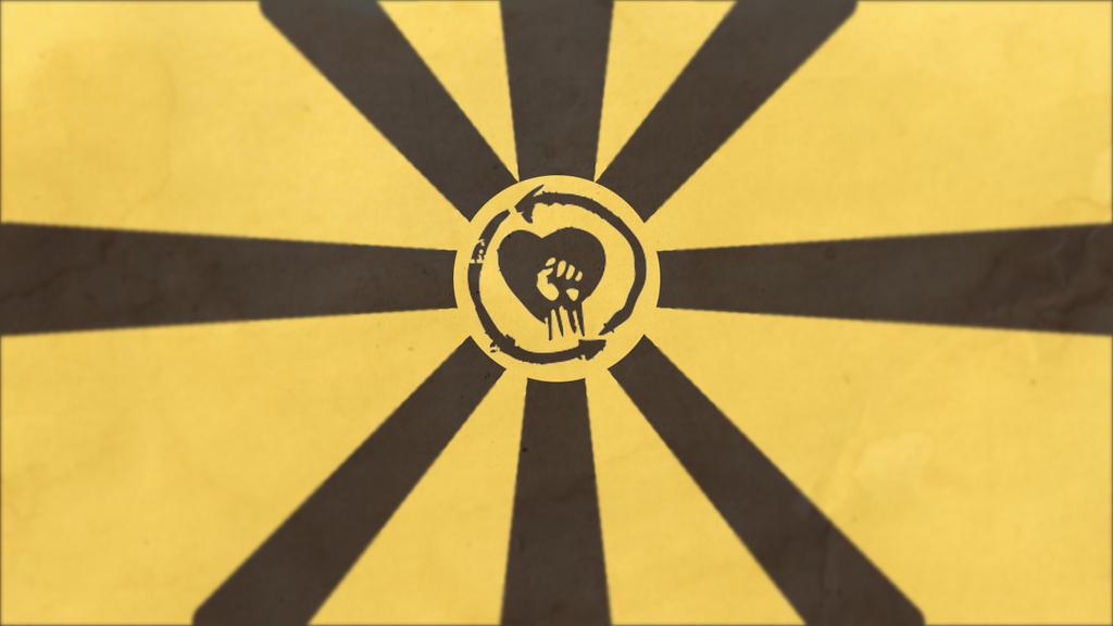 Rise Against Wallpaper By JasonK 94
