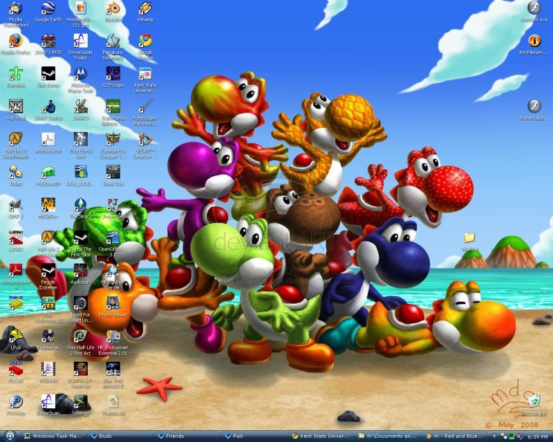 Desktop 2-6-2009 by gpsc