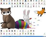 Desktop 3-30-2010