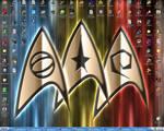 Desktop 4-5-2010