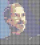 Steve Jobs Applemosaic 2