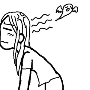 Meimi132's Profile Picture