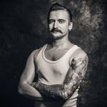 Tattoo Project Ib