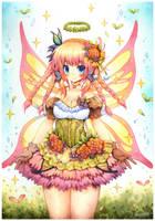 <b>Farfalla For Pamelapam</b><br><i>emperpep</i>