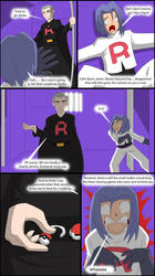 Whatever Happened to James Pt 3 - page 2 by jkrolak