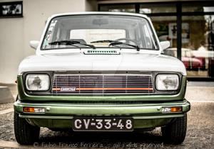 Fiat Sig2