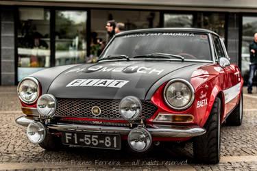 Fiat4 Sig