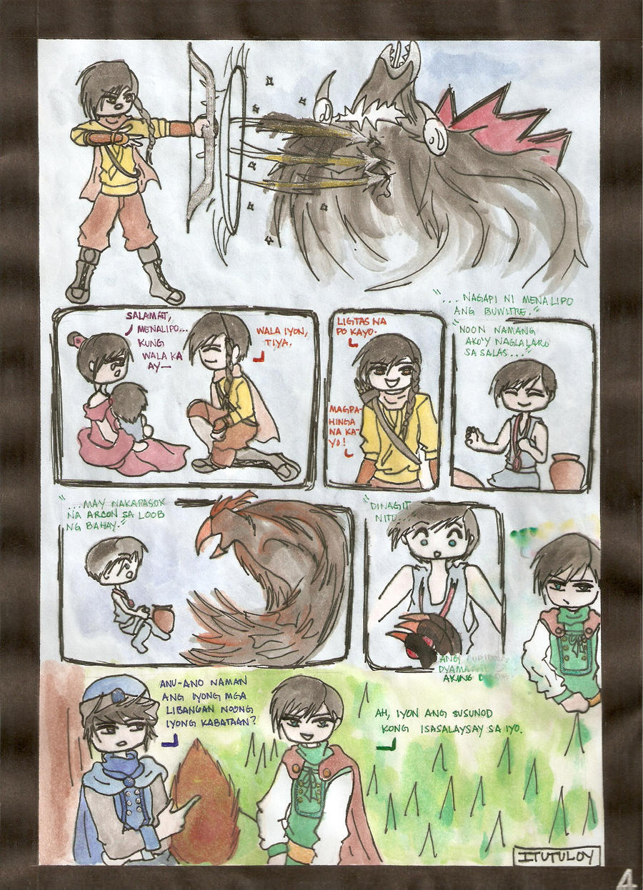 book report ng florante at laura tagalog Florante at laura summary english and tagalog versions updated on july 8, 2012 twentyfive more contact author source.
