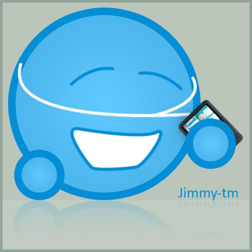 ID v5.0 by jimmy-tm