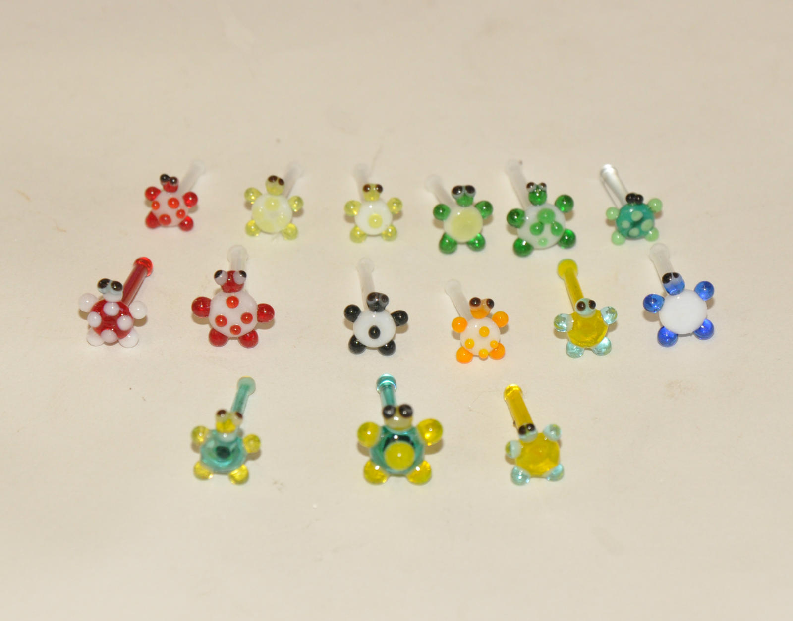 Glass Pipe Screen - HOT Popular Items