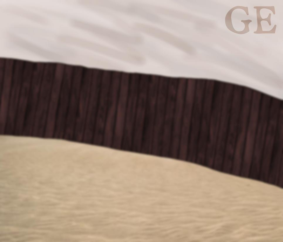 Grimtol Estates background