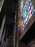 Eglise St Antonius by Jujuly21