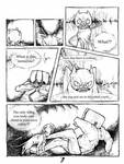 Off Comic Page 7 English