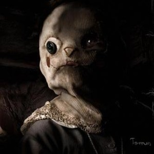 NightmareRoad05's Profile Picture